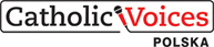 Catholic Voices Logo